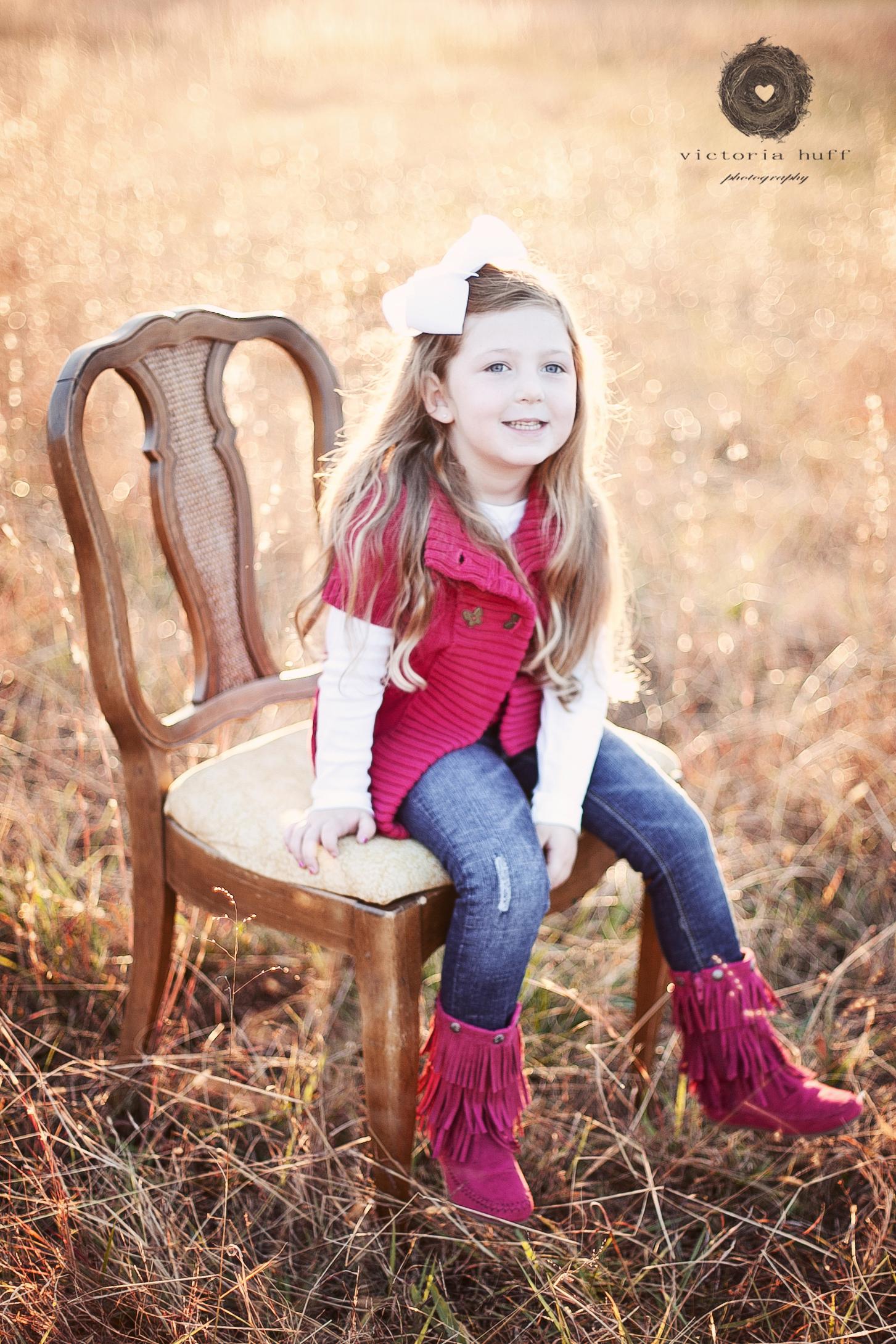 Jessica-Wagner-Bella-Joyner-child-photography-2.jpg