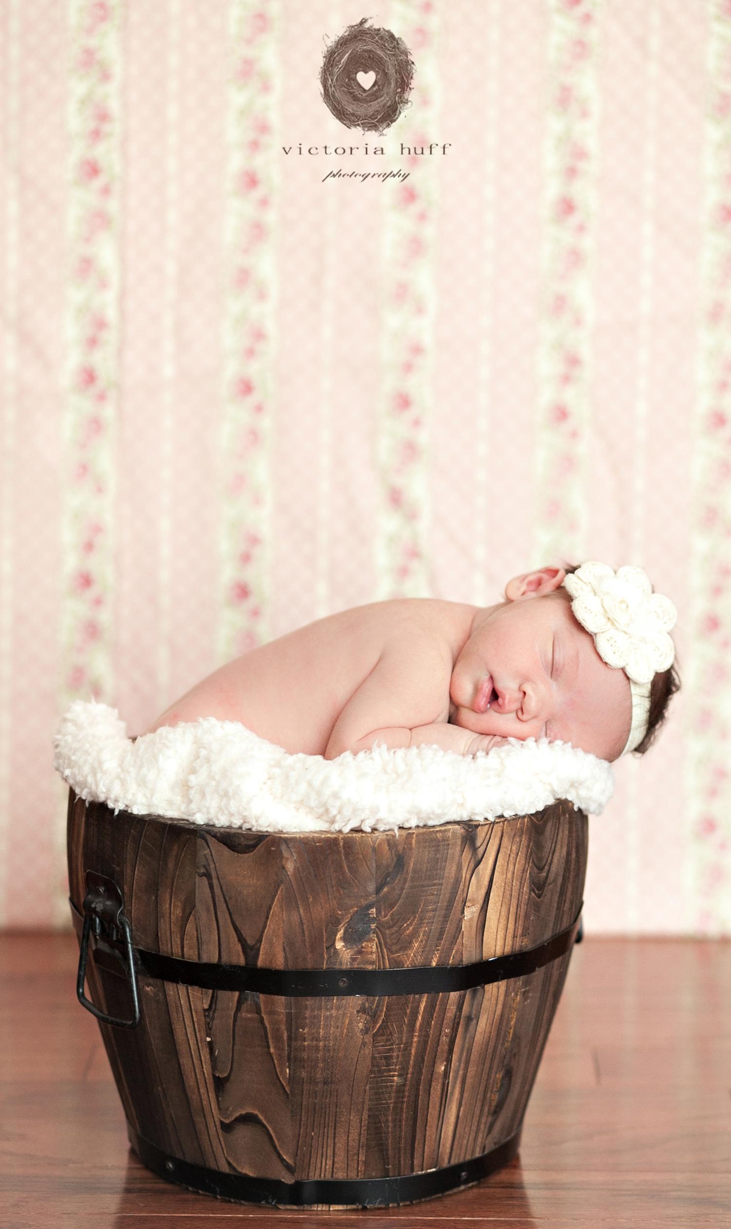 Laney-Schneiderman-Newborn-Baby-Photography-Nashville-Tennessee-Athens-Georgia.jpg