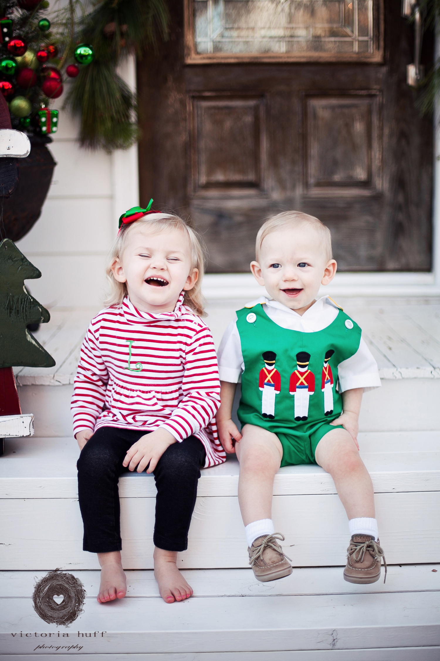 Lowery-Infant-Toddler-Children-Photography-Athens-Georgia-Nashville-Tennessee-Christmas-059.jpg