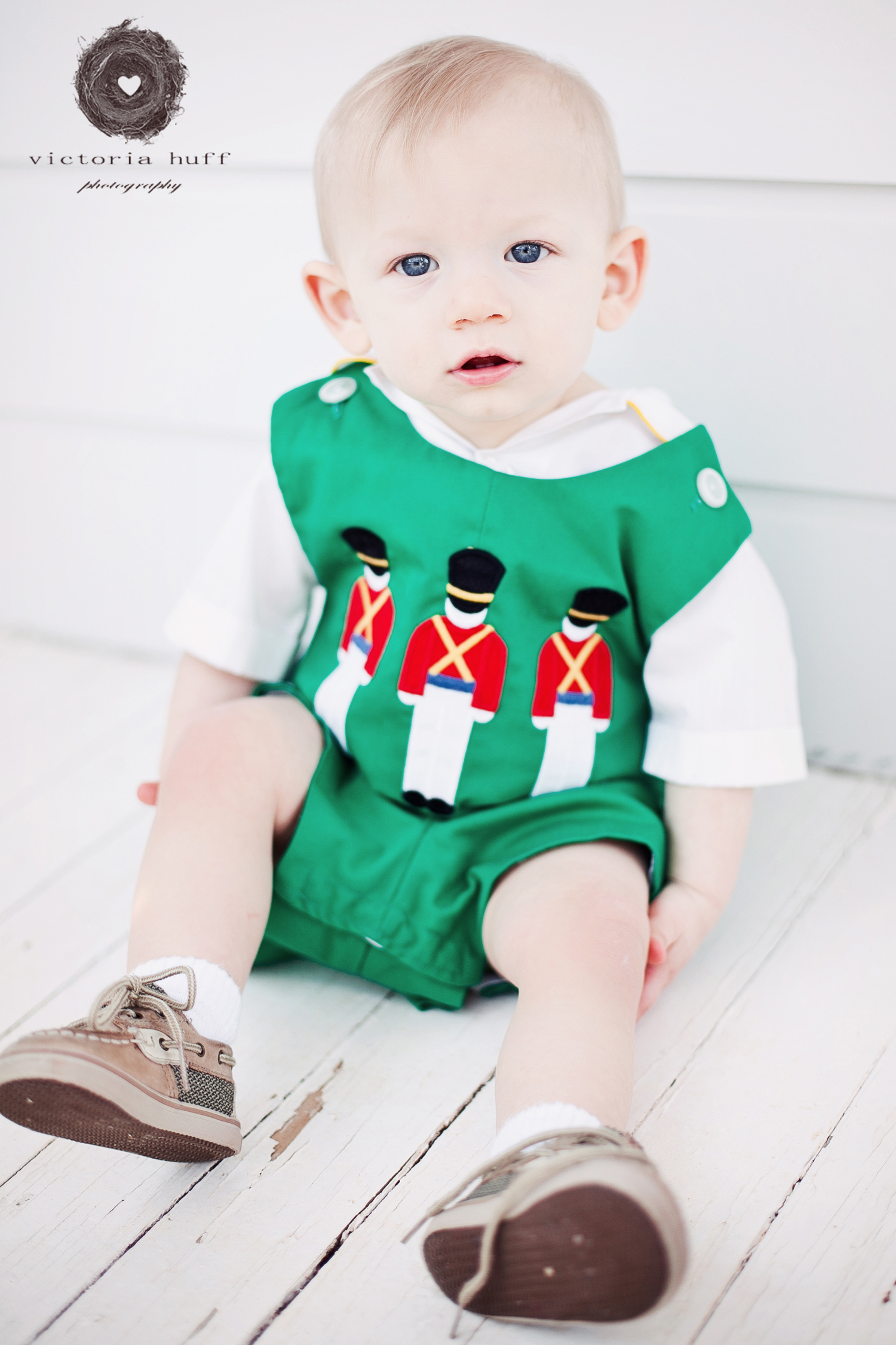 Lowery-Infant-Toddler-Children-Photography-Athens-Georgia-Nashville-Tennessee-Christmas-075.jpg