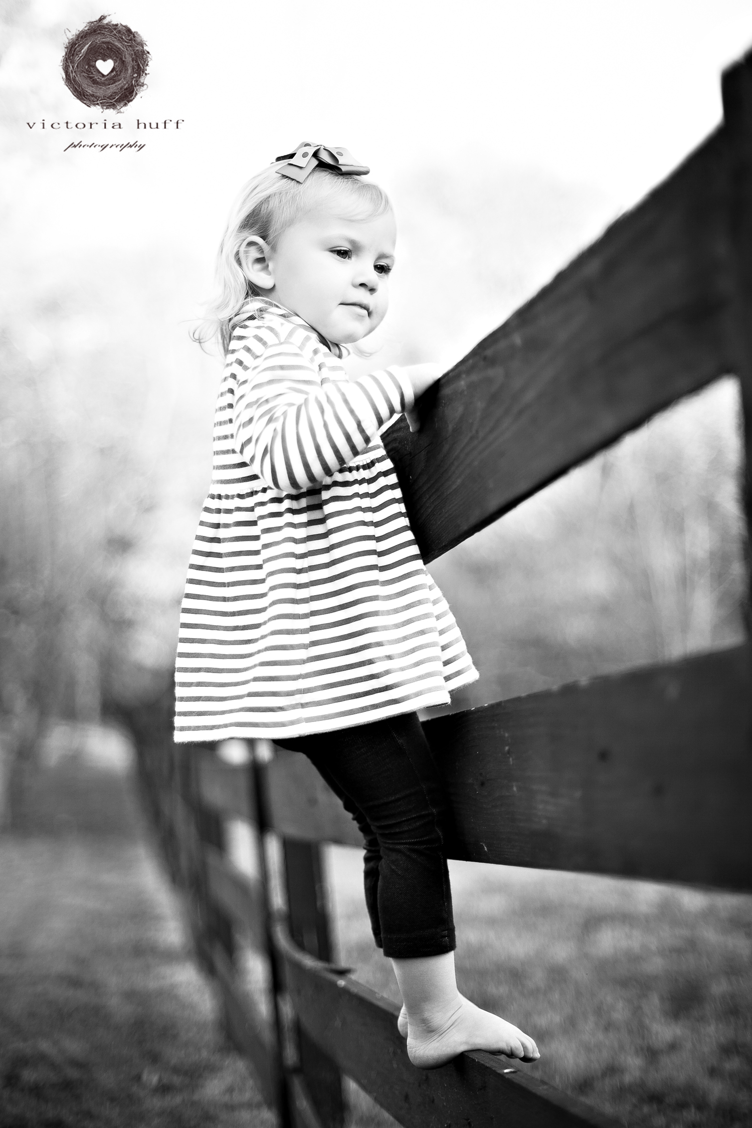 Lowery-Infant-Toddler-Children-Photography-Athens-Georgia-Nashville-Tennessee-Christmas-120.jpg