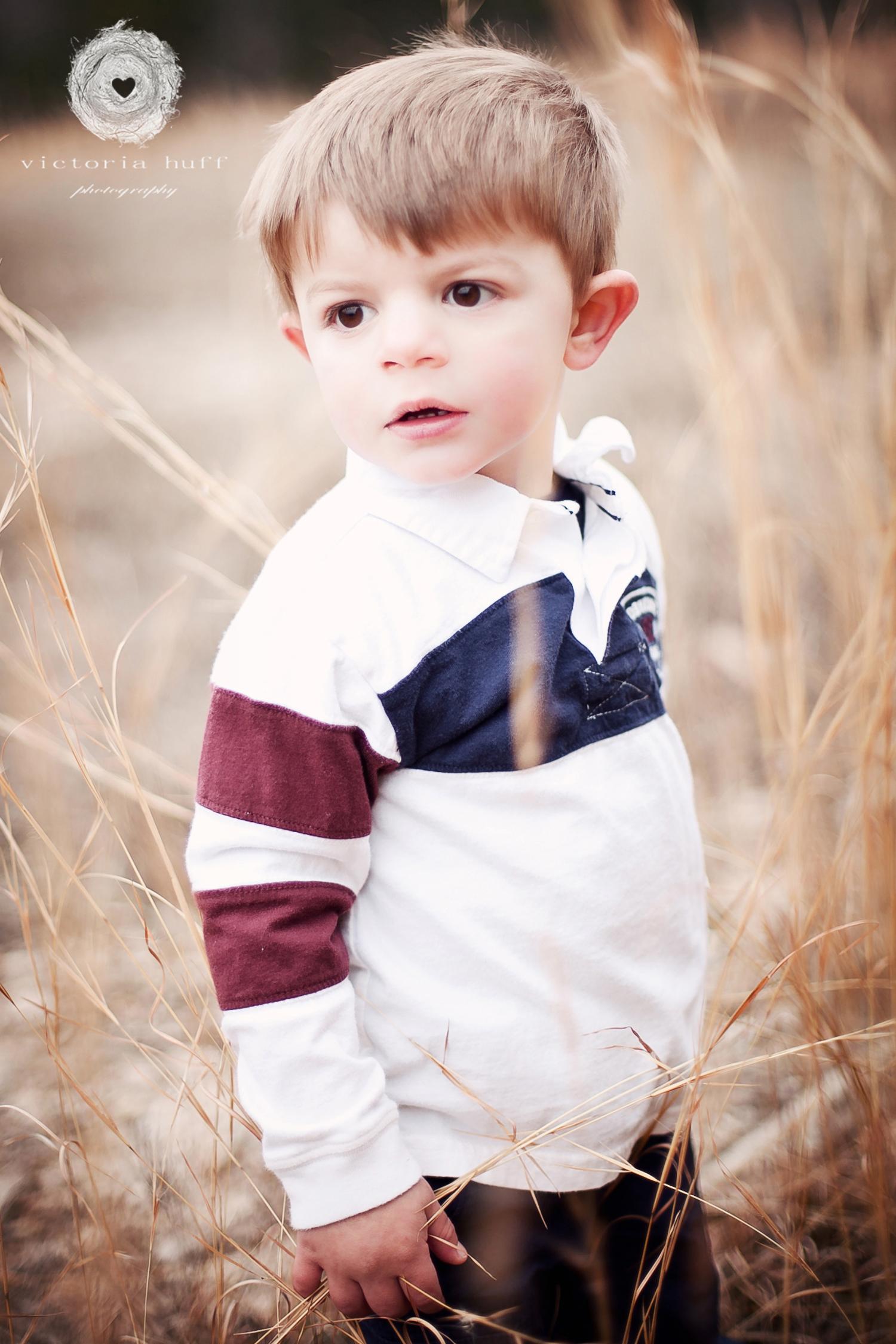 McCarty-Boys-Family-Children-Photography-Athens-Georgia-Nashville-Tennessee-107w.jpg