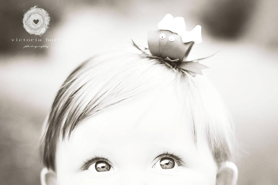 Sprouse-Baby-Childrens-Photography-Athens-Georgia-Botanical Gardens-0048.jpg