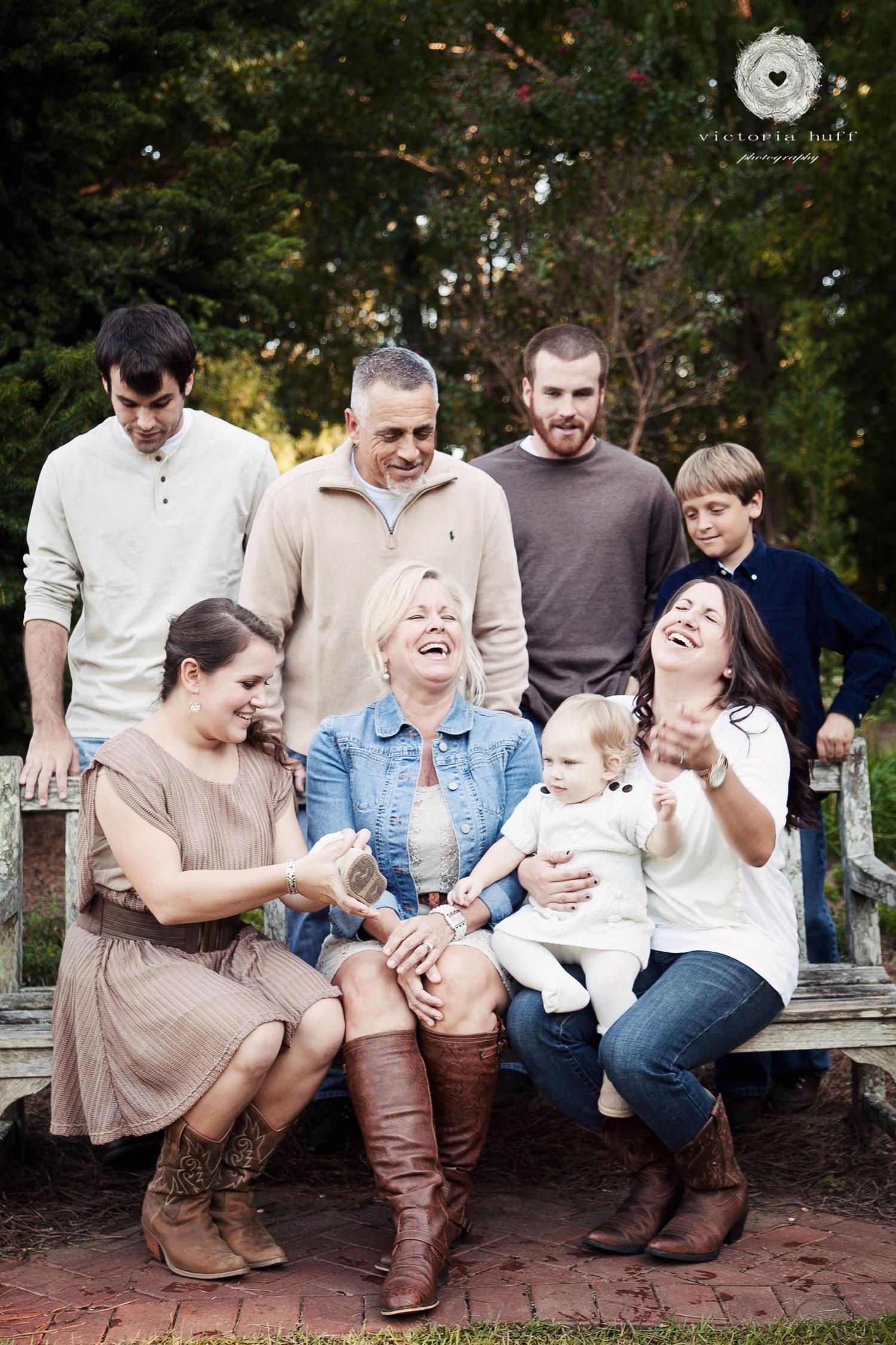 Thurston-Rizzi-Family-Photography-Athens-Georgia-Botanical-Gardens002w.jpg