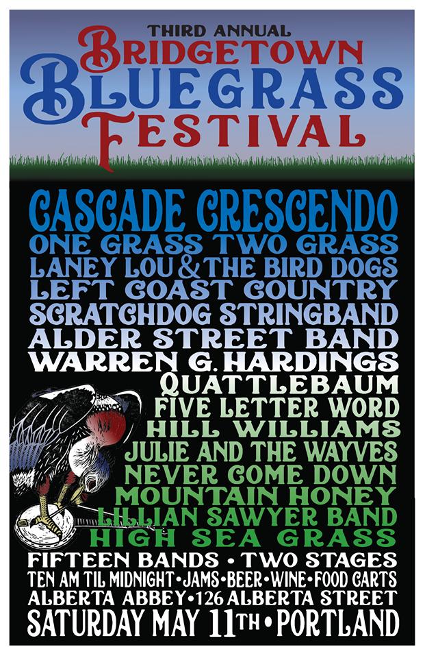 Bridgetown Bluegrass Festival.png