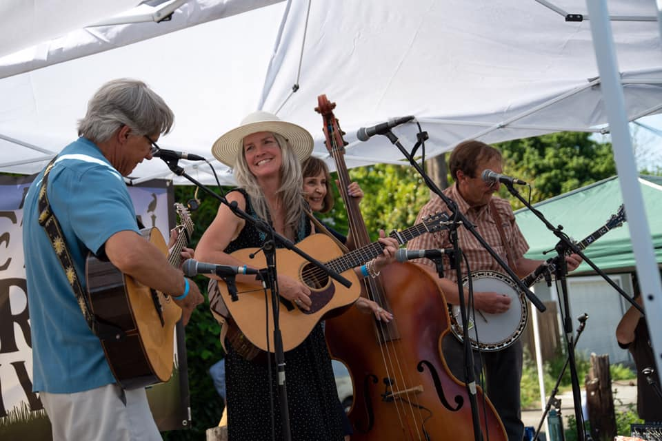 mountain honey at Bridgetown 2019.jpg