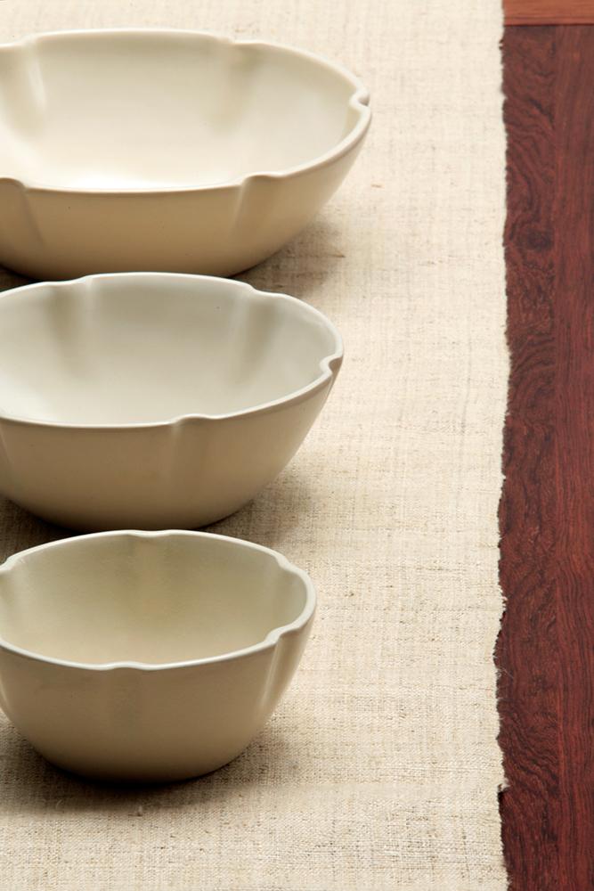 ceramics 1755.jpg