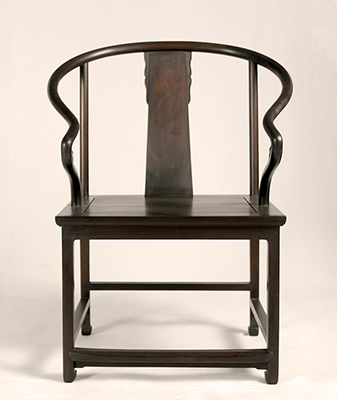 furniture 4578.jpg