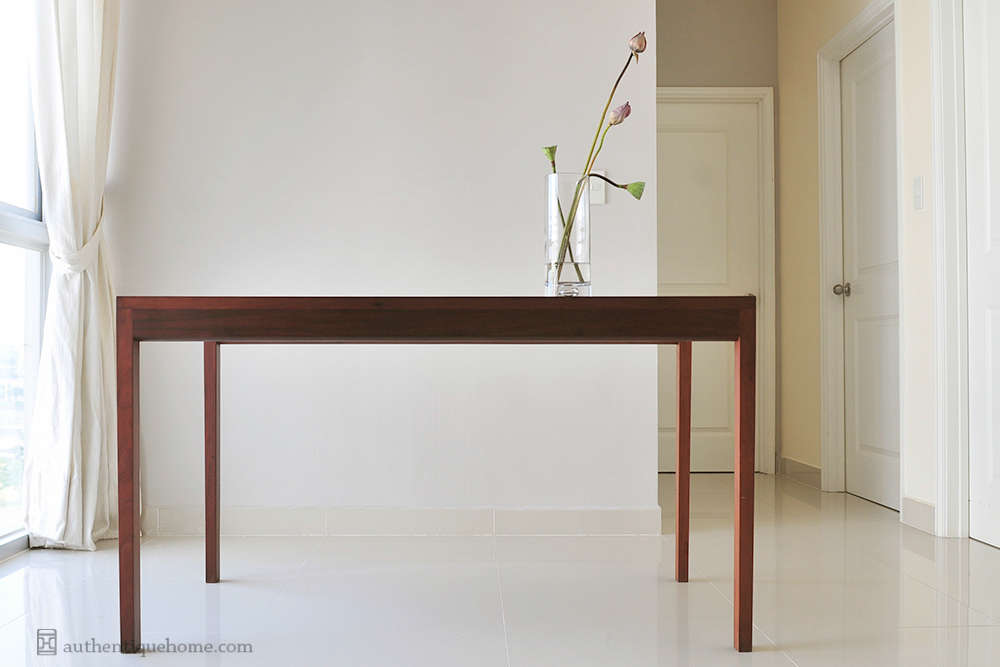zen dining table 0870.jpg