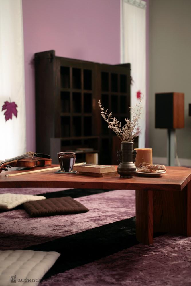 furniture 2165.jpg