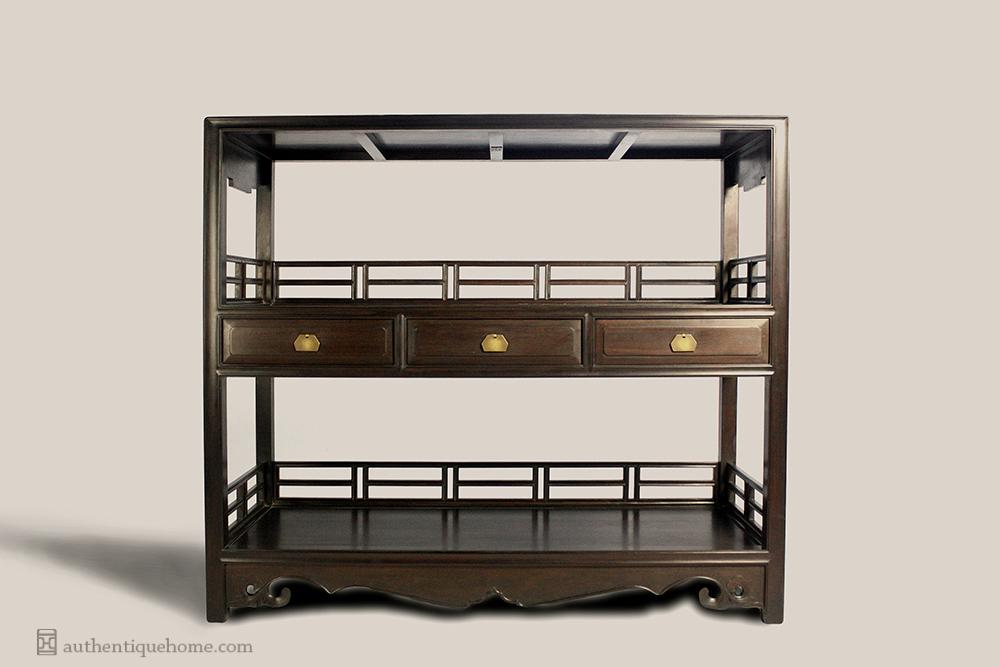 ming shelves 5337.jpg