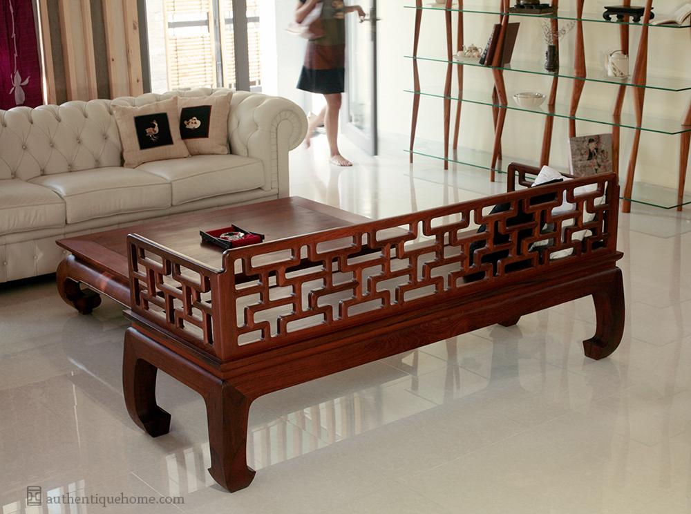 9 furniture 1473.jpg