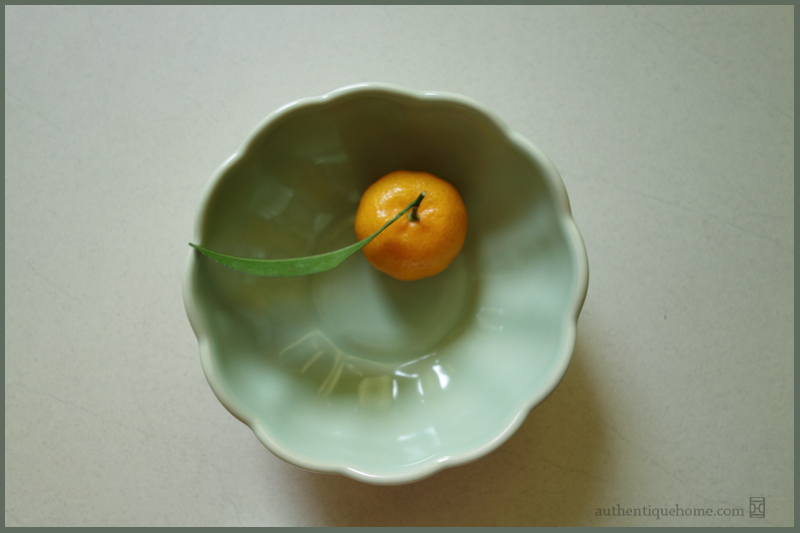 authentique ceramics jade.jpg