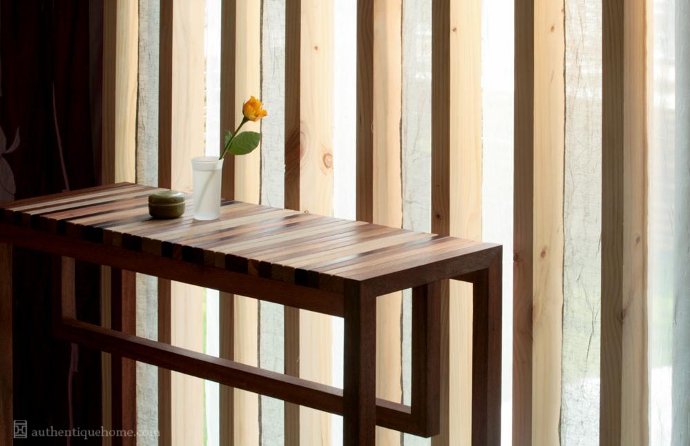 authentique vietnam furniture-0989.jpg