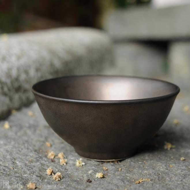 authentique vietnam ceramics -3364.jpg