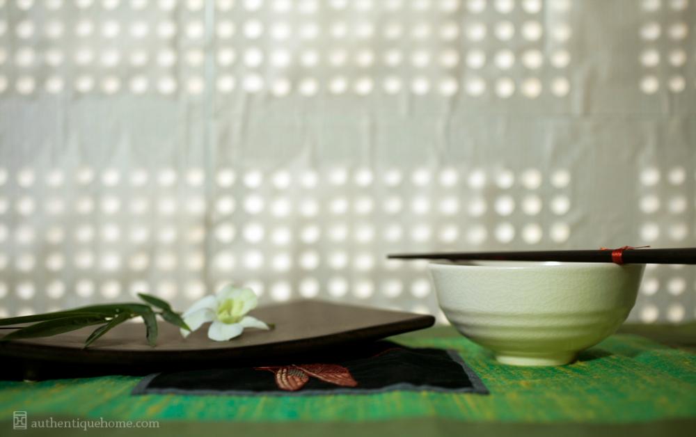 authentique vietnam ceramics -2441.jpg