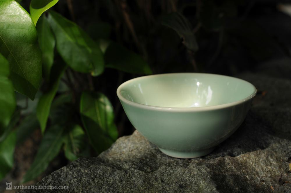 authentique vietnam ceramics -3351.jpg