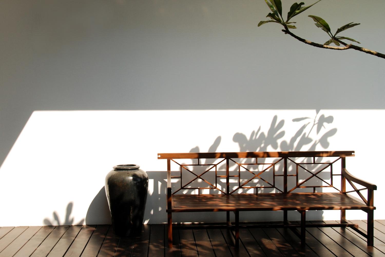 Zen bench.jpg
