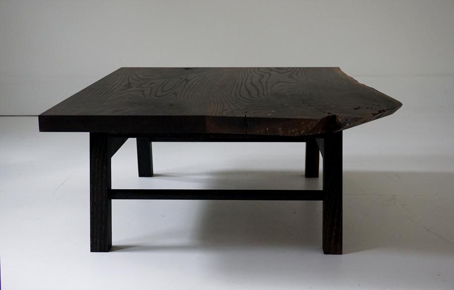 quarry.table.lowangle.web.jpg