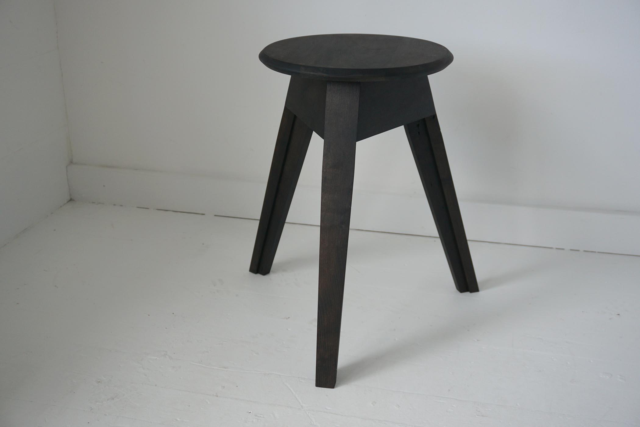 satellite.stool.tearsheet.jpg