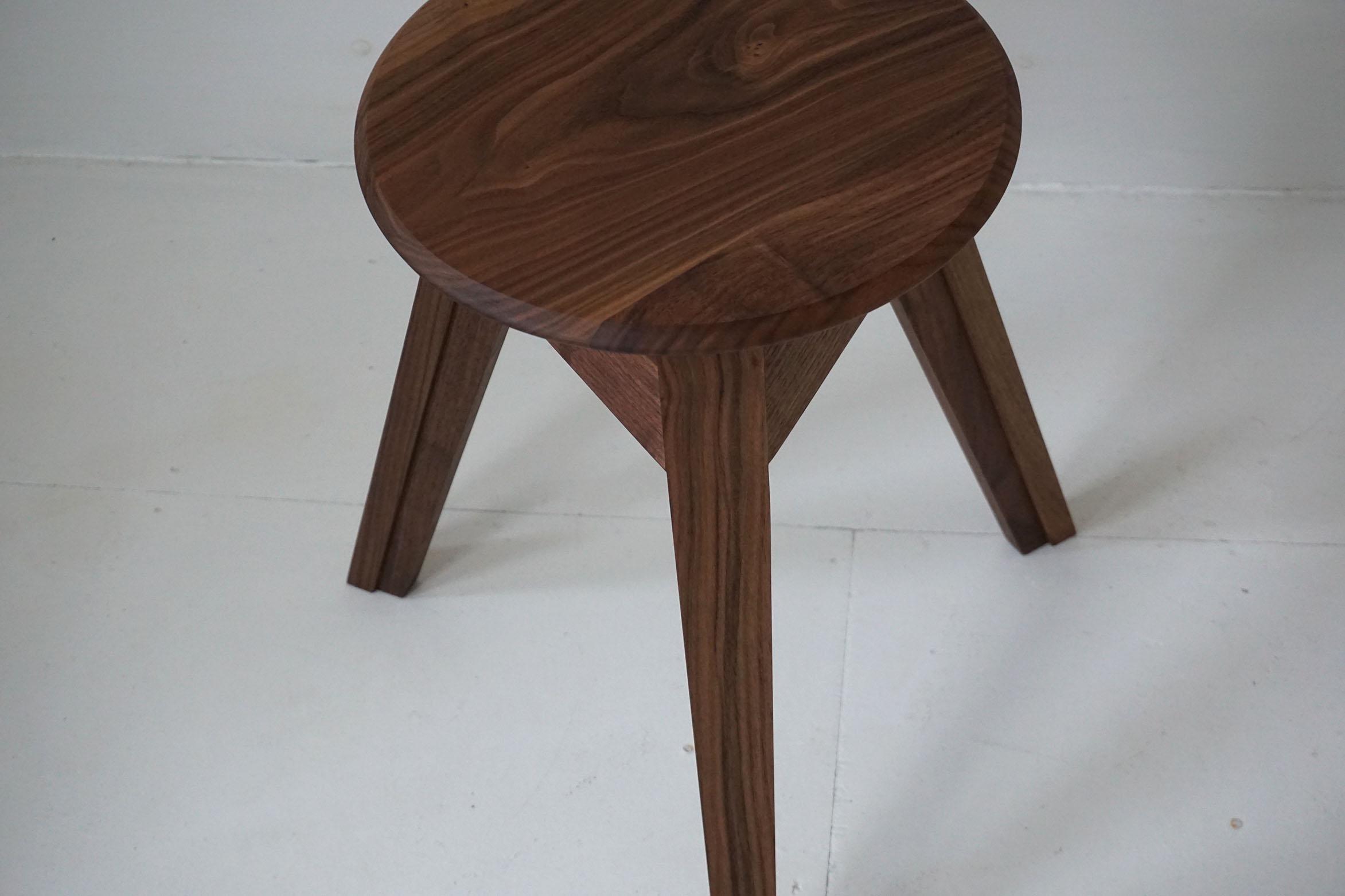 satellite.stool.2.copy.jpg