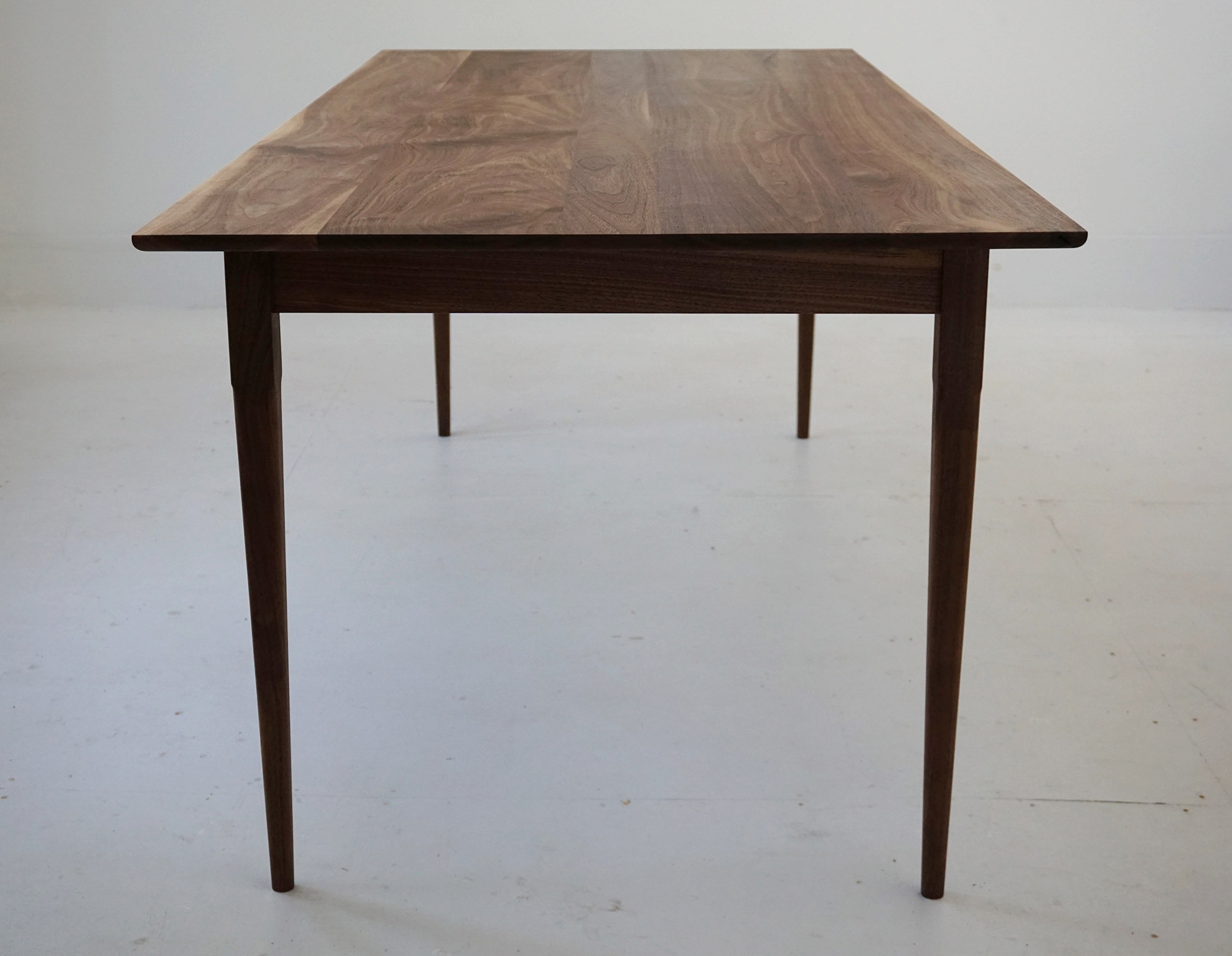 reunion.table.copy.2.web.jpg