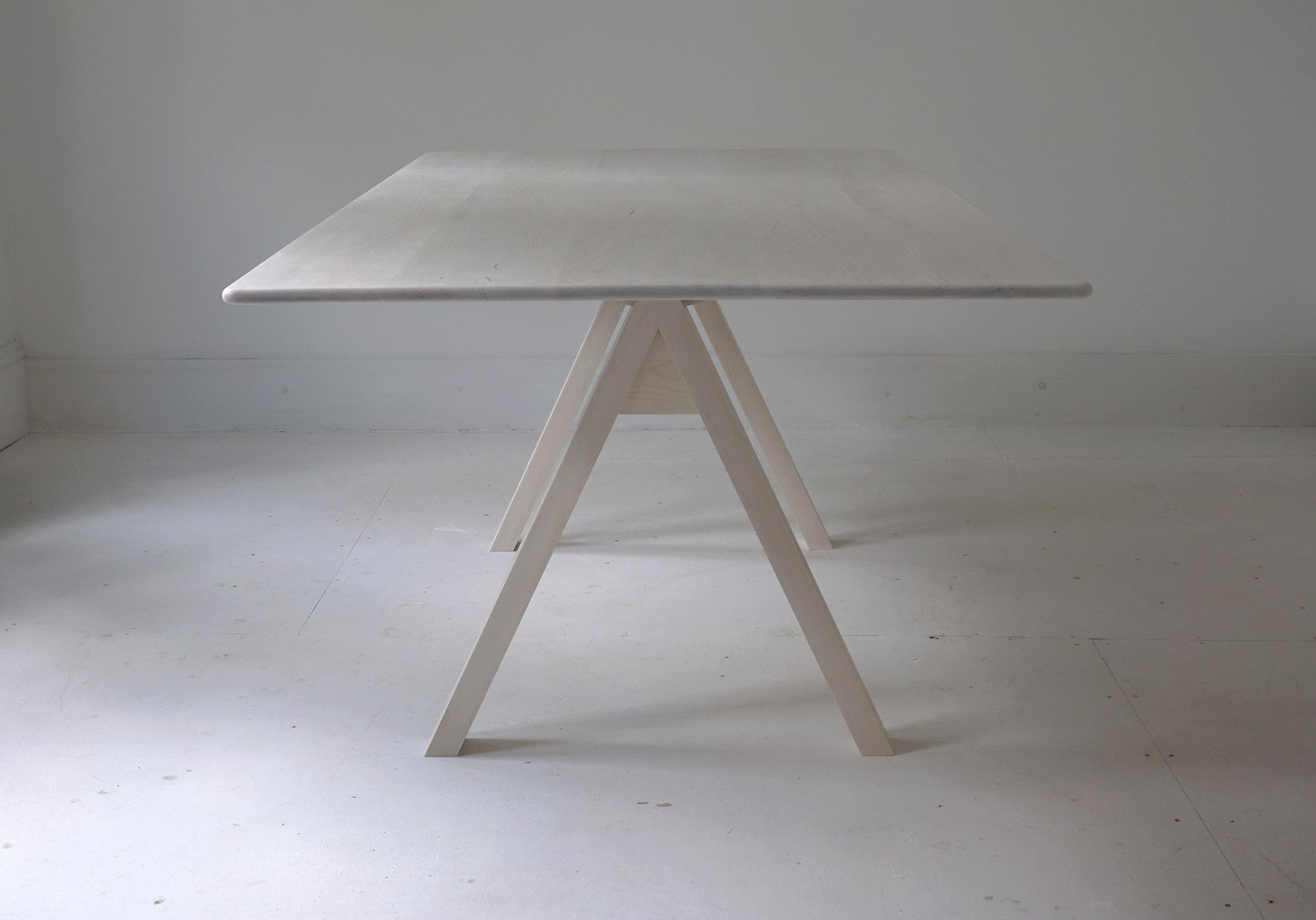 spectral.table.1.web.jpg
