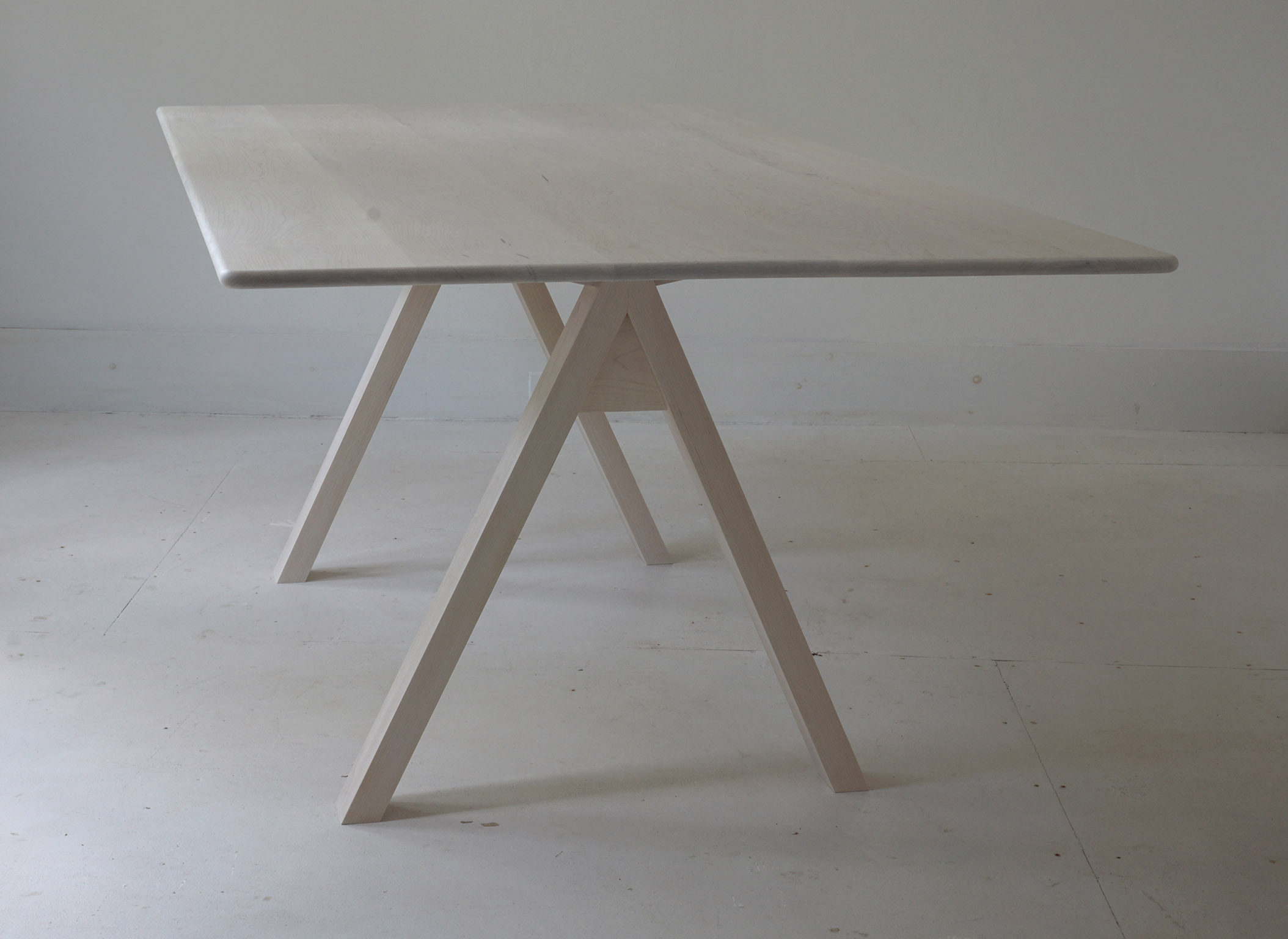 spectral.table.2.web.jpg