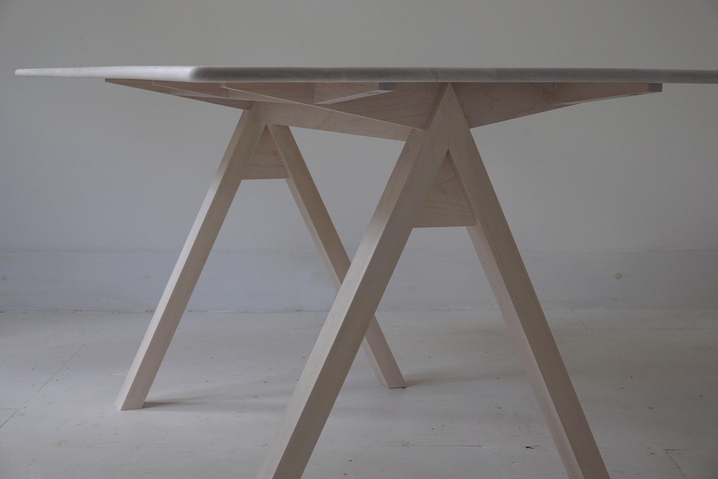 spectral.table.3.web.jpg