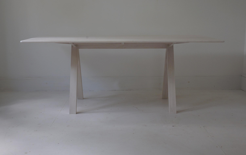 spectral.table.4.web.jpg