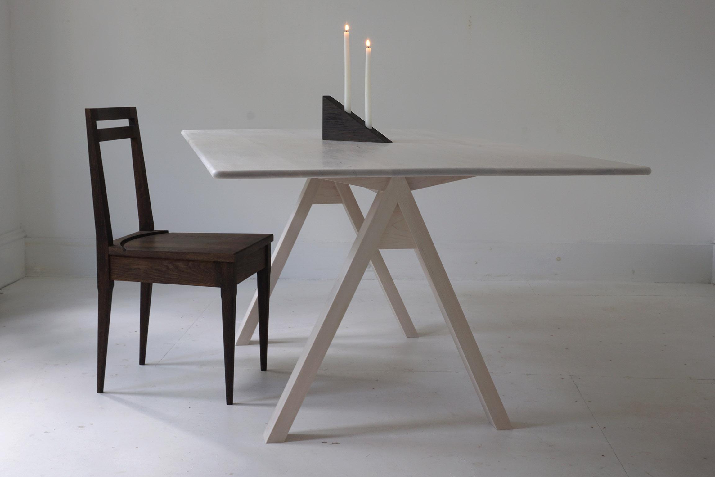 spectral.table.5.web.jpg
