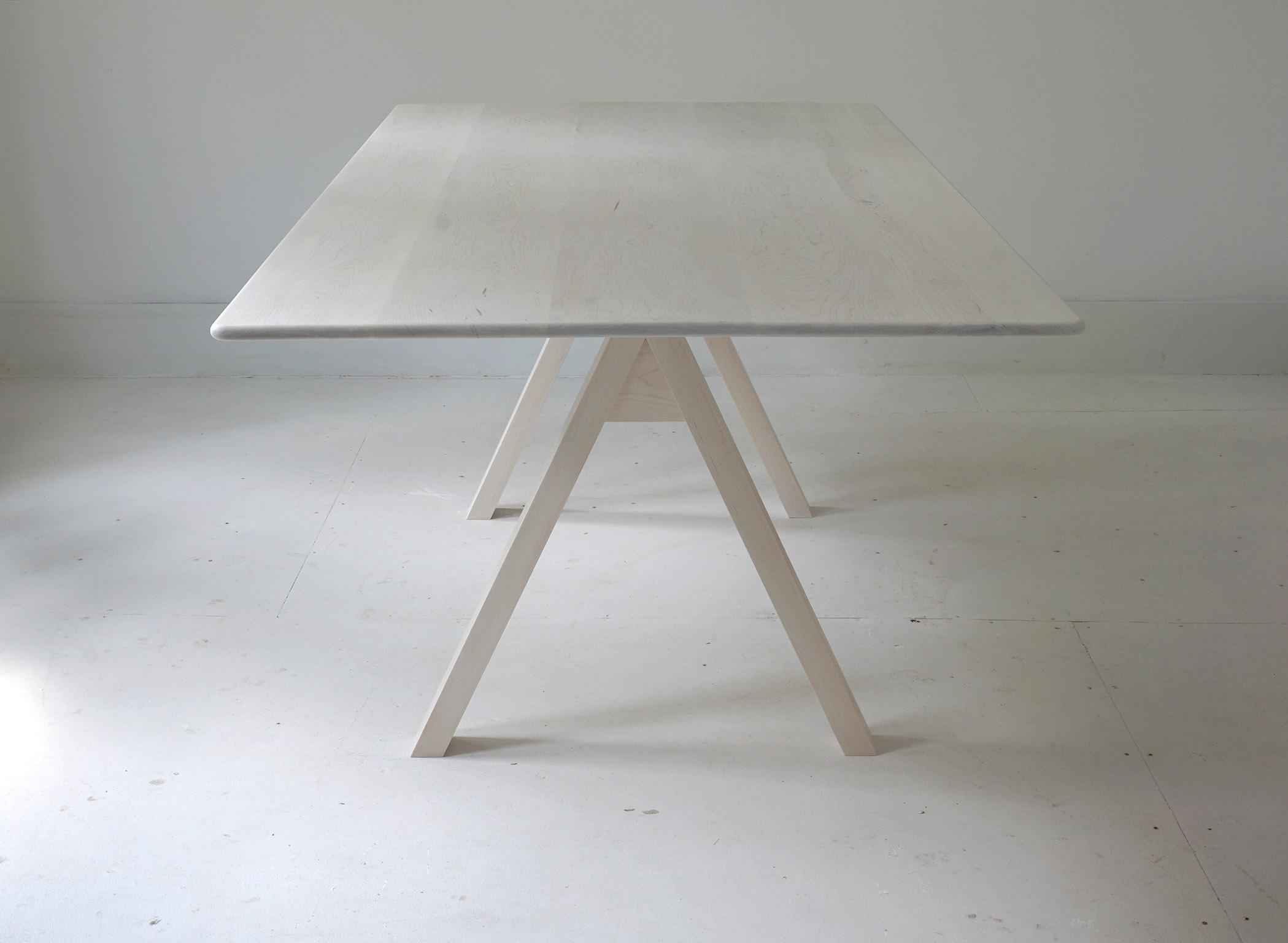 spectral.table.6.web.jpg