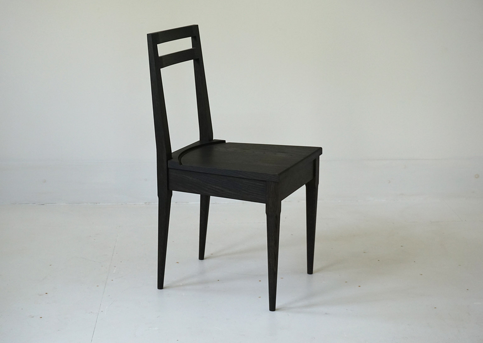 REUNION CHAIR