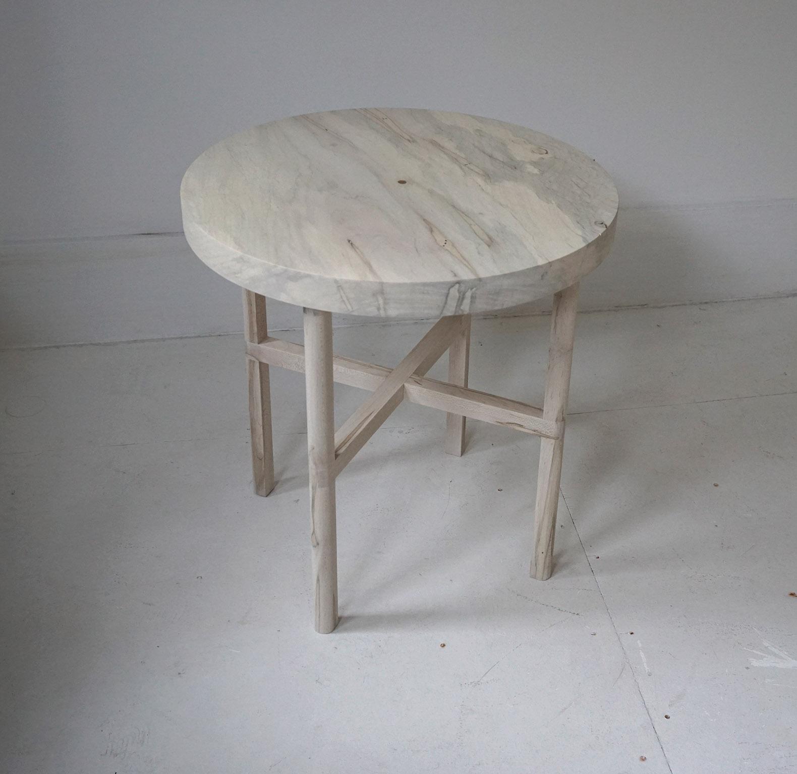 ox.table.copy.2.web.jpg