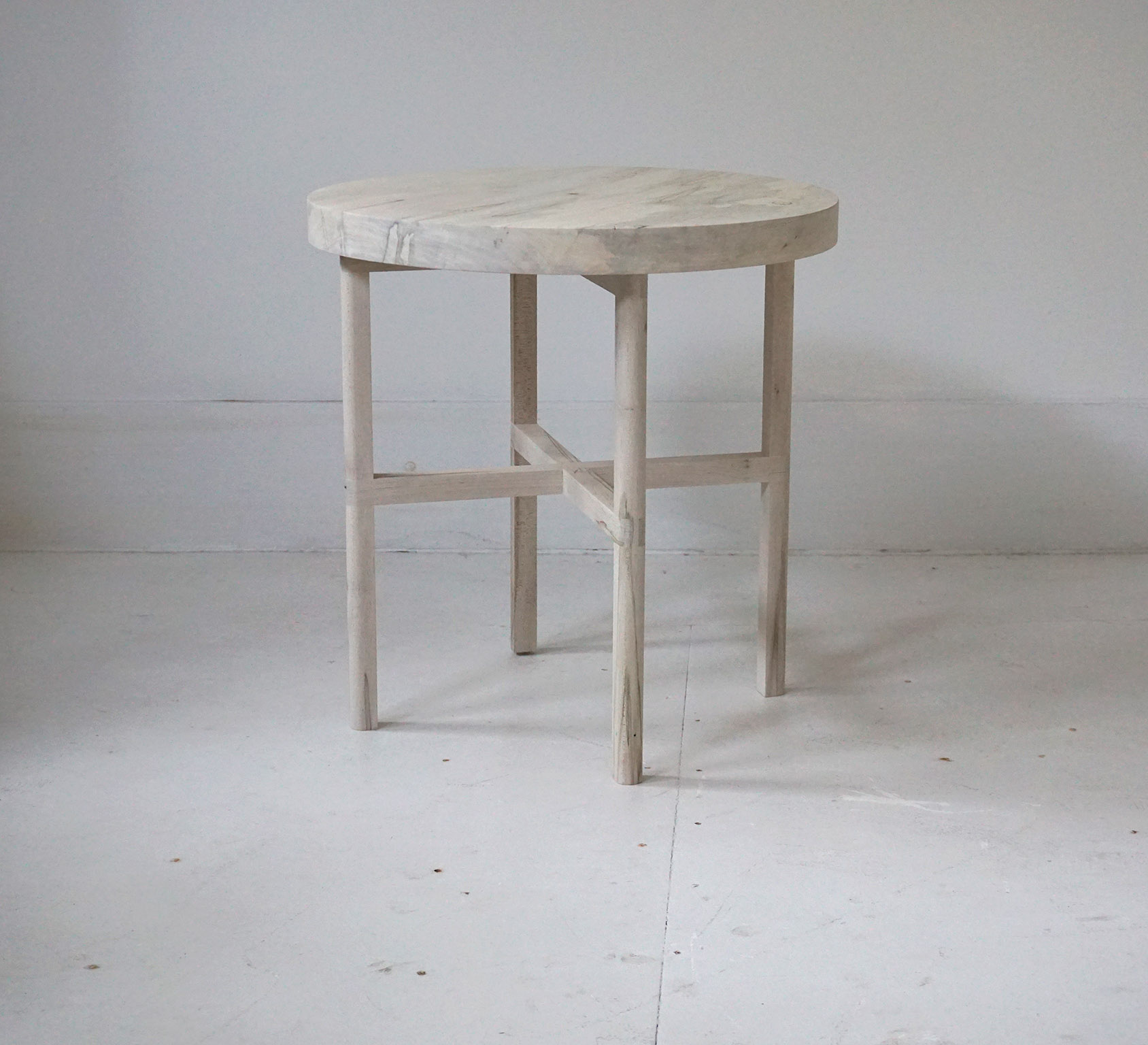 ox.table.copy.1.web.jpg