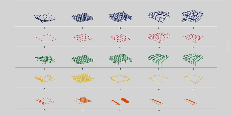1-4+(6).jpg