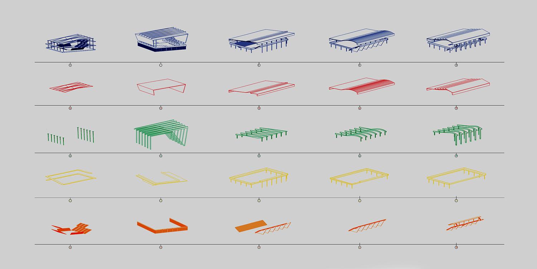 1-4+(7).jpg