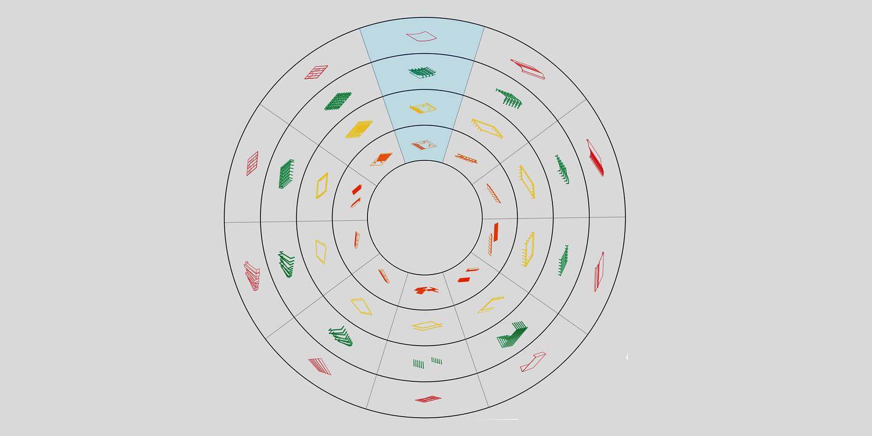 1-4+(8).jpg