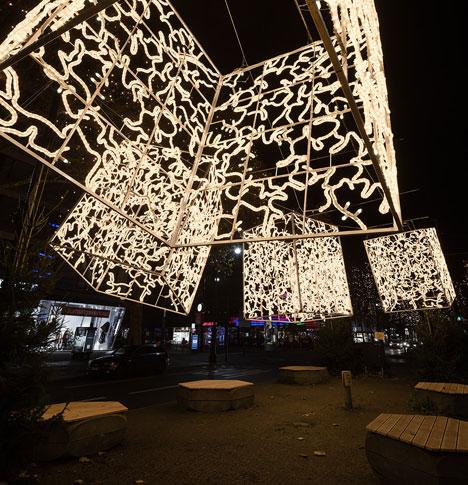 Christmas-Lights-Berlin-by-Brut-Deluxe_dezeen_5.jpg