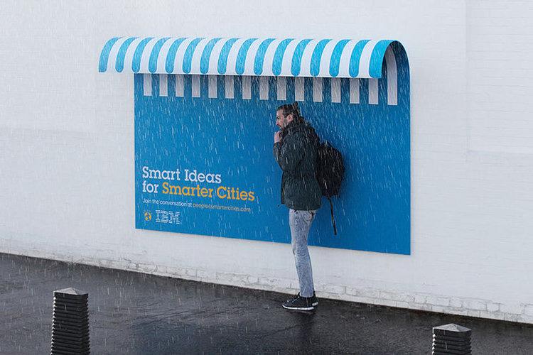 IBM-People-for-Smarter-Cities-billboard-2.jpg