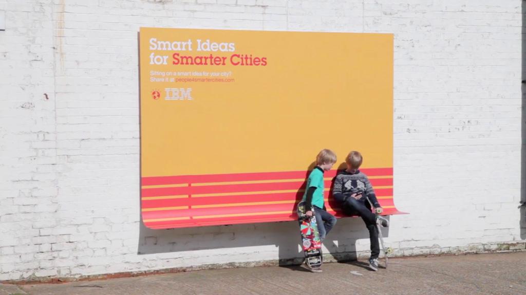IBM-People-for-Smarter-Cities-billboard-1.jpg