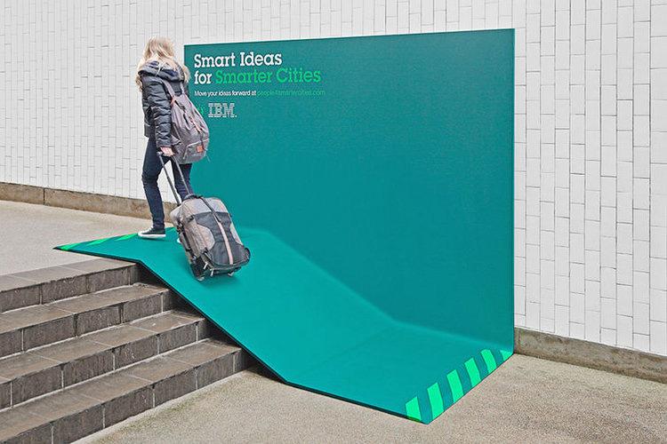 IBM-People-for-Smarter-Cities-billboard-4.jpg