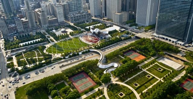 chicago-millennium-park.jpg