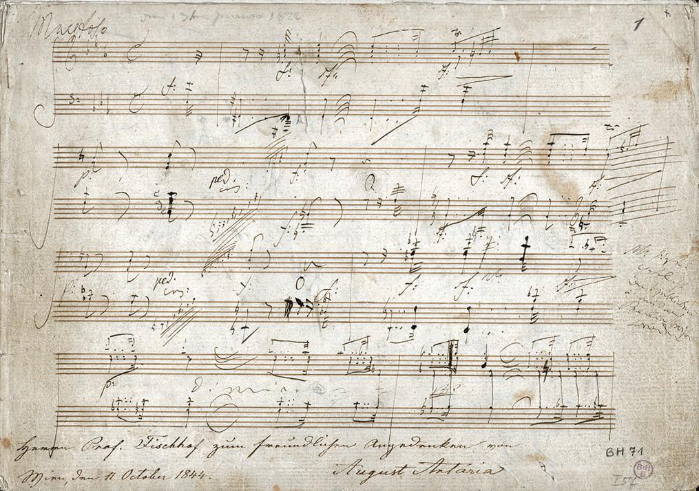 Beethoven-9th, 1844.jpg