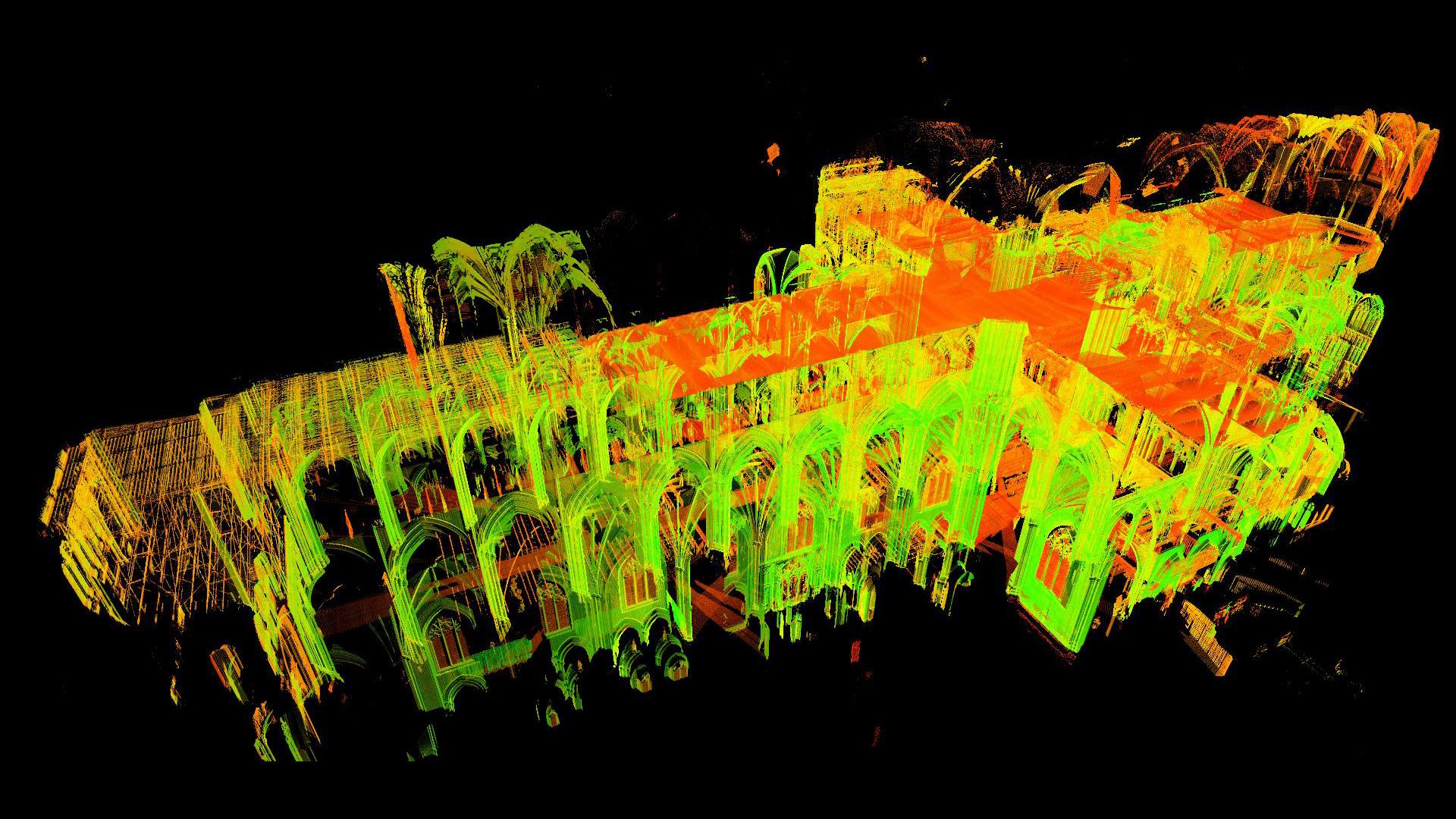 cathedralscanning-final.jpg