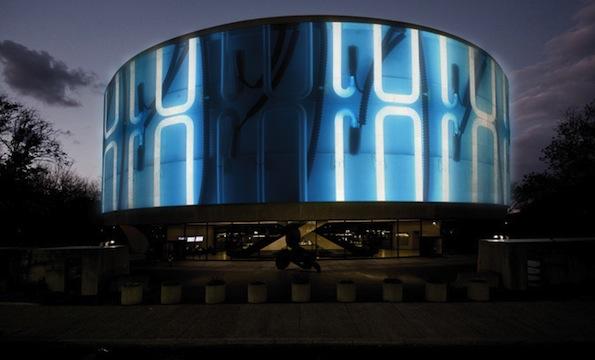 Doug+Aitken's+360+Degree+Video+Projection+In+Washington+DC.jpg