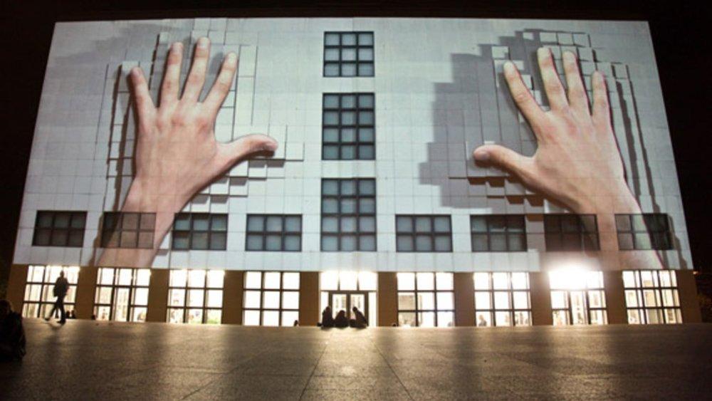 555+KUBIK+facade+projection.jpg
