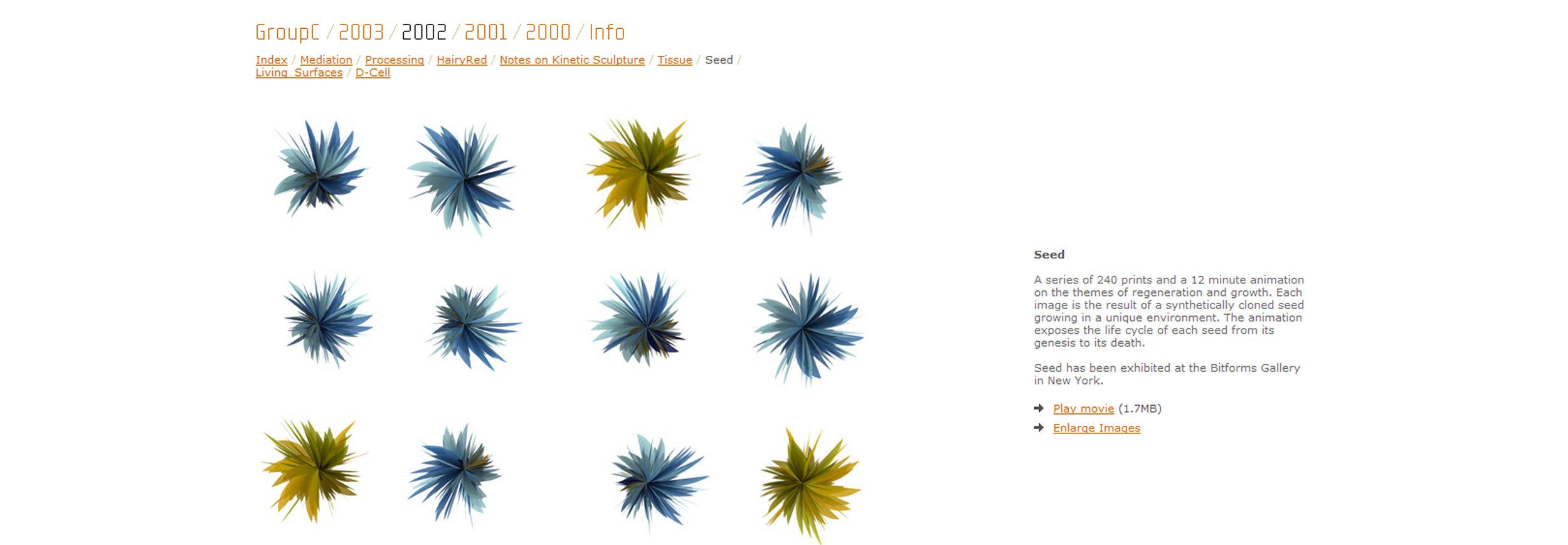 001A-02 (2).jpg