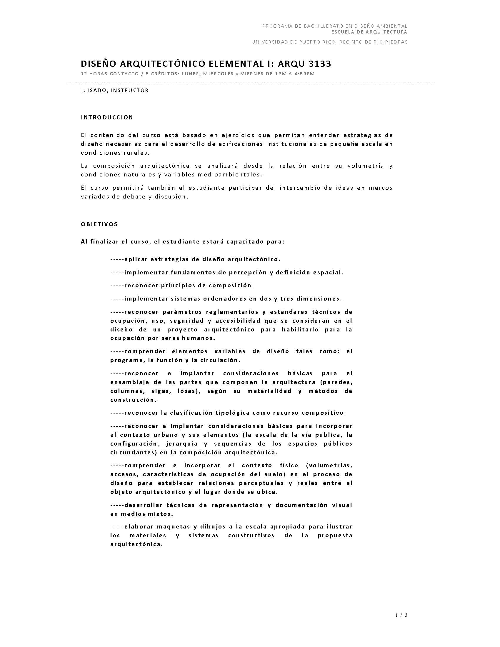 -- DESCRIPCION 3133--rev AGO2O19_Page_1.jpg