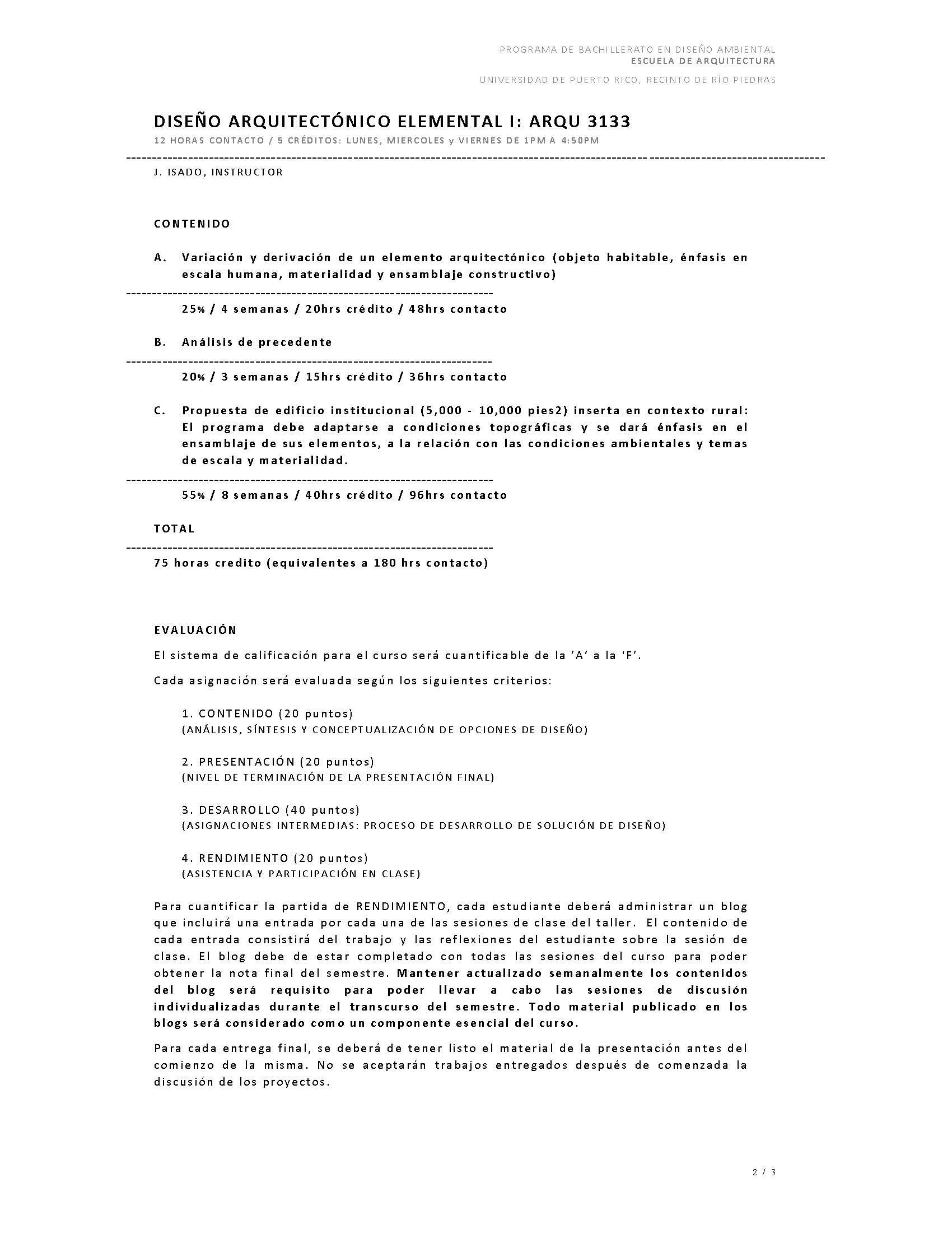 -- DESCRIPCION 3133--rev AGO2O19_Page_2.jpg